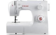 SINGER 2210