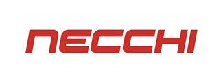 Vendita macchine per cucire professionali Necchi in Umbria