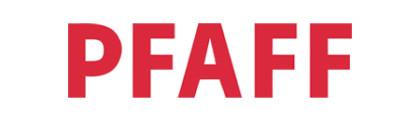 Vendita macchine per cucire familiari Pfaff in Umbria
