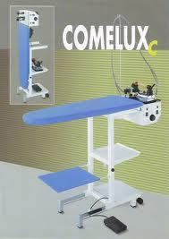 Comelux C