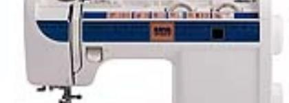 NECCHI 3210