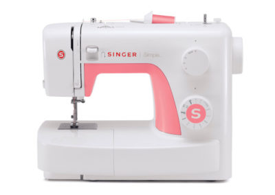 Singer modello Simple 3210