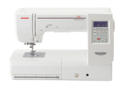 MEMORY CRAFT 8200 QCP